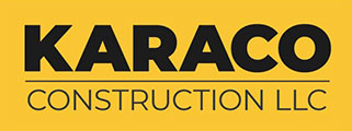 Karaco Construction Logo